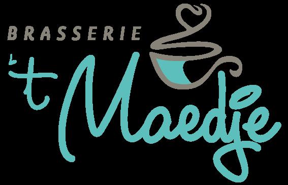 Brasserie 't Maedje